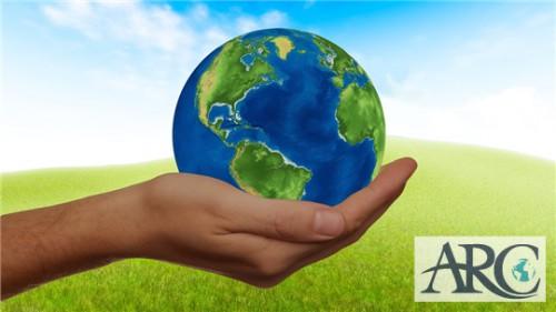 CSR活動で環境問題へ取り組もう!