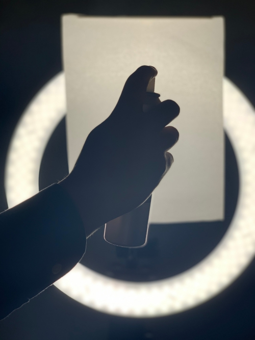 【アブウーノのblog更新】『炭酸の力』