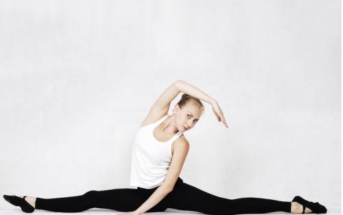 硬い身体/健康でしなやかな身体づくりを!オリンピア鍼灸整骨院