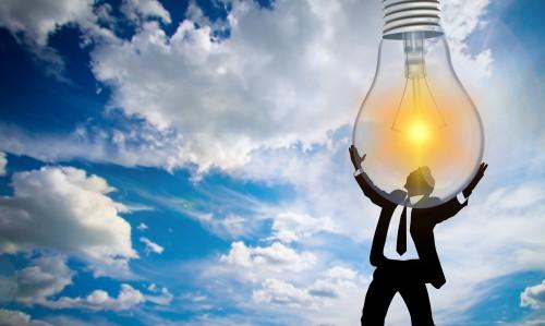 電気代値上がり!自家消費型太陽光発電で対策を!