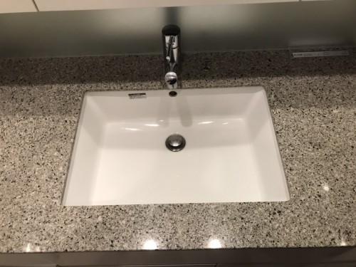 新宿区 定期清掃 お掃除 水周り掃除 クリーニング
