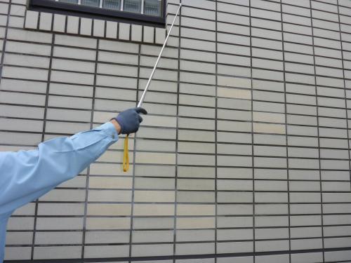 相模原市の外壁塗装なら安心施工のマルセイテックへ