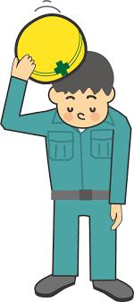 海老名市での屋根工事・屋根塗装は安心見積の弊社へ!
