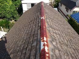藤沢市の屋根塗装はマルセイテックにお任せください!