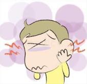 突発性難聴後の耳鳴りの鍼灸治療
